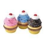 Sélection : 100% cupcake