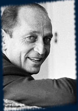 Jean-Louis Jaubert