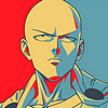 Icons Saitama