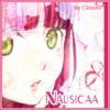 Nausicaa ♪