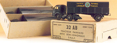 Panhard Movic