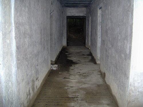 memorial et sentier des casemate 069
