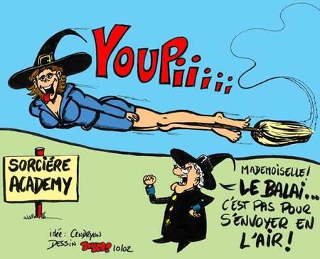 -BILAN DE CETTE DERNIERE SEMAINE.....ET UN PEU DHUMOUR......
