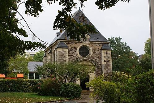 ChapelleBarre0013_1.JPG