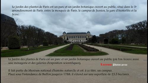 l-exposition-des-orchidees-au-jardin-des-plantes-2015-Lucienne.ppsx »