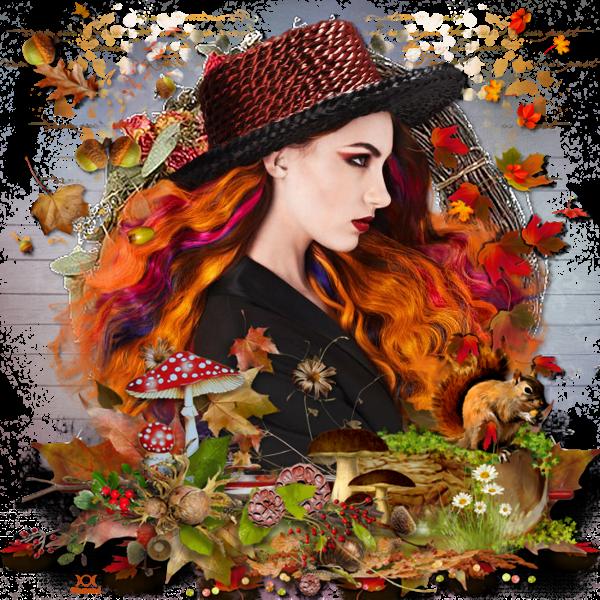Atelier Autumne