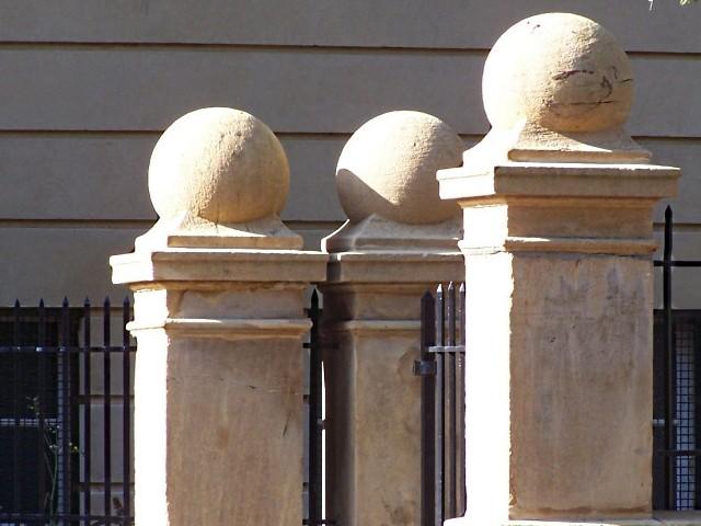 Metz ville 2 15 04 2010
