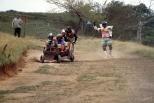rasta-rocket-1993-06-m