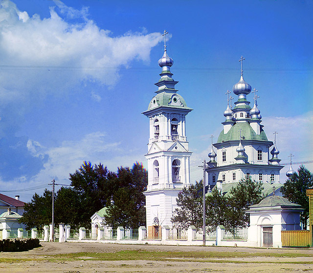 File:Petrozavodskchurch.jpg