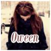 Oween