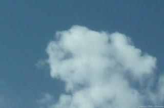 https://emanants.blogspot.com/2019/10/les-nuages-angeliques.html