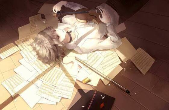 CoOl aNiMe PiCs | via Facebook