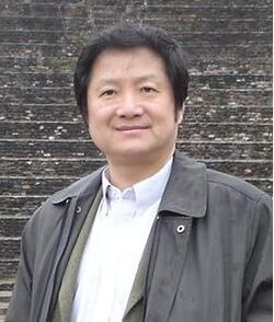 La philosophie du langage de Lao Zi - Le 5 mars 2013