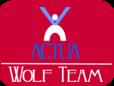 Logos VC Actua Wolf