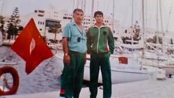 MCA à Sousse : Oualiken et Belhaouchet