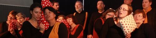 Week-end à Blanche-Eglise, concert gratuit à Fribourg (57) près de Languimberg