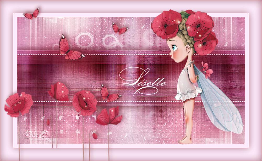 http://animabelle.free.fr/Tutoriels_Animabelle/page4/Lisette/Lisette.htm