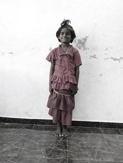 Mahabalipuram (Inde) © j-c leroy, 2010