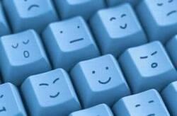 Mettre un curseur à son blog