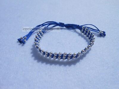 Bracelet Perles v1 (2)
