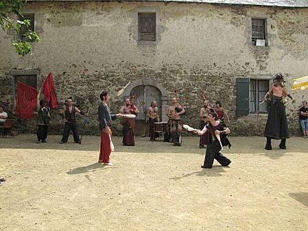 Le-Marche-Medieval-de-St-Mesmin 2891