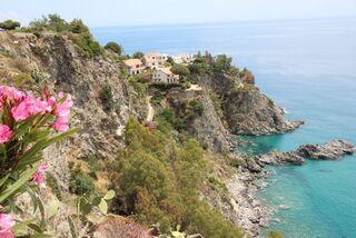 Italie 1 au 27 juin