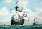 Odyssée poétique: Mer et voyage.
