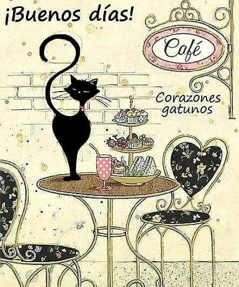 Un buen día comienza con un buen café y una excelente compañía  #love #frases #friends #hombres #bestnatureshot #cambios #grandeza #libre #mejor #amigos #oportunidad #feliz #sentimientos #amorpropio #colombia #bestfriends