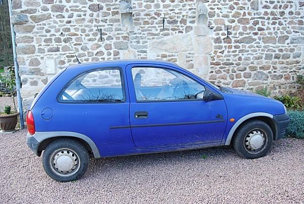 Opel-Corsa-1994.jpg