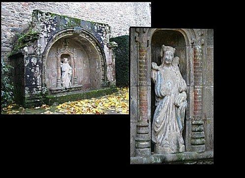 quintin-fontaine.jpg
