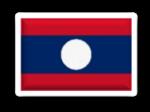 Combien ça coûte 7 mois en Asie du Sud Est ?