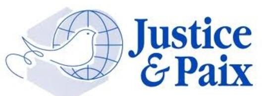 justice-et-paix-images.jpg