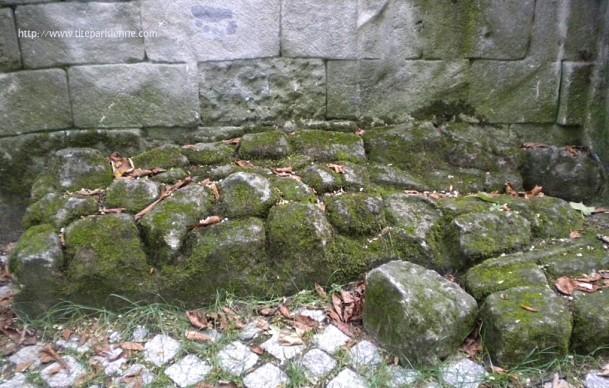 Mur des Fédérés 3