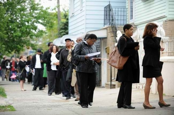 unemployment_benefits_to_end_sooner_may_2012