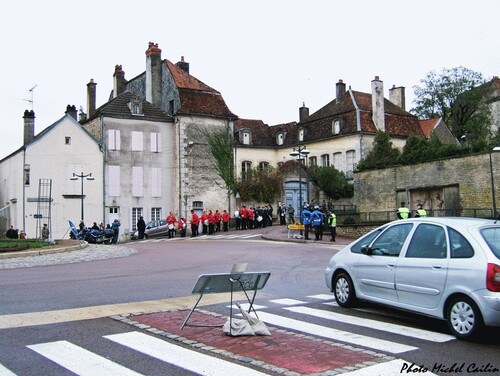 -Le moulin de Beaunotte