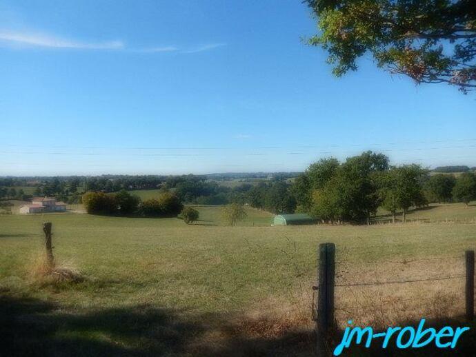 Cyclisme : un petit air de campagne sous un beau soleil d'automne