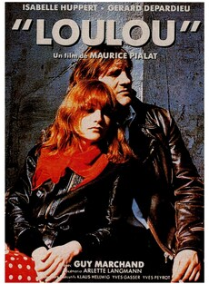 BOX OFFICE FRANCE 1980 TOP 31 A 40