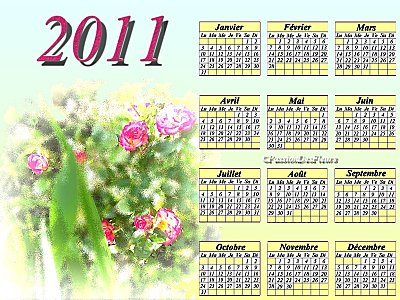 calendrier nature010
