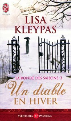 La ronde des saisons,Tome 3 : Un diable en hiver