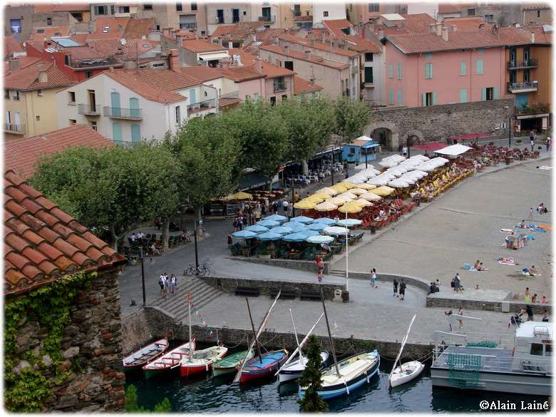 Chateau_Collioure_16