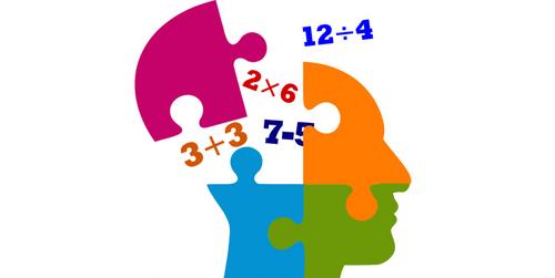 Calcul mental / Calcul fluence