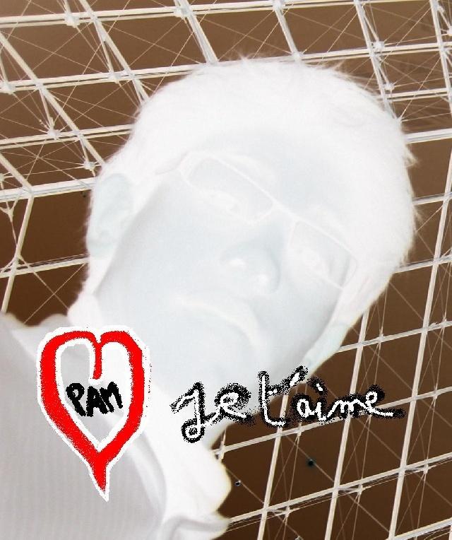 Mon amour je t'aime  S2