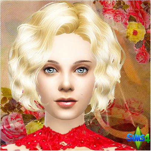 Norma Jag (sim4)
