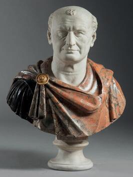"""Résultat de recherche d'images pour """"Vespasien"""""""