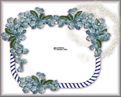 Tube Déco-Candy de Noel 2956