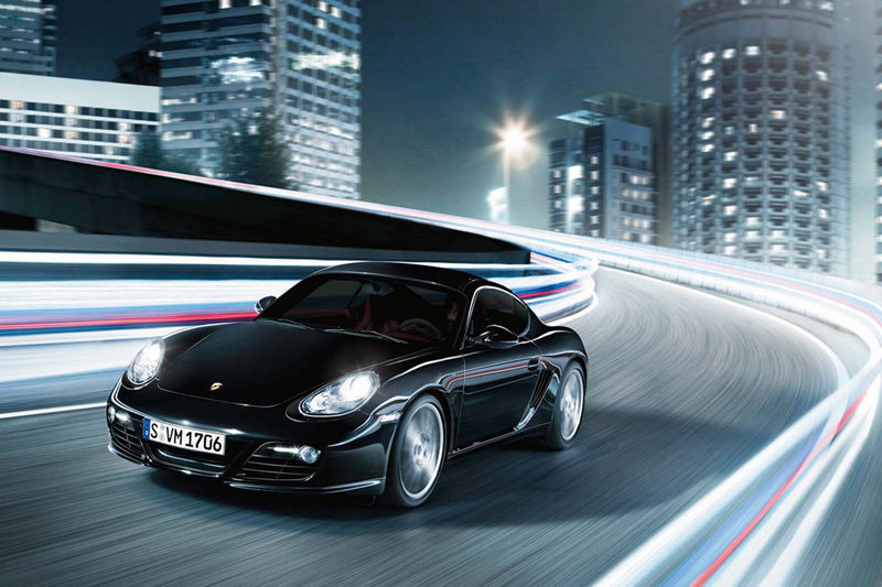 Porsche_Cayman_2009_003_20
