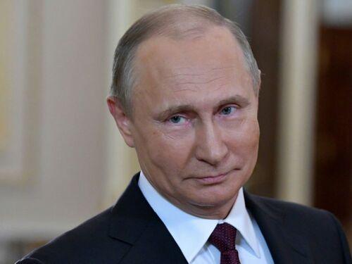 Les nouvelles armes MHD de Poutine, version longue (une heure)