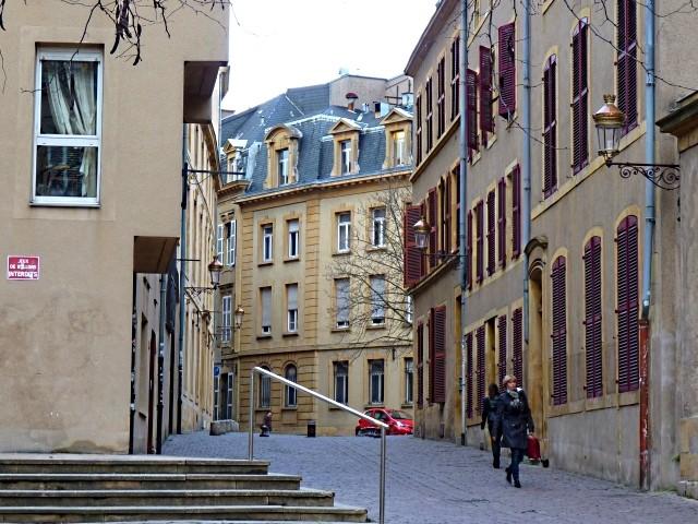 2 Vivre à Metz 7 Marc de Metz 2011