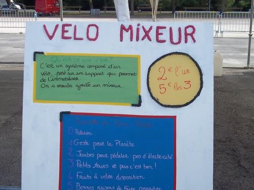 Folklore Mondial des Jeux Santons-Saintes