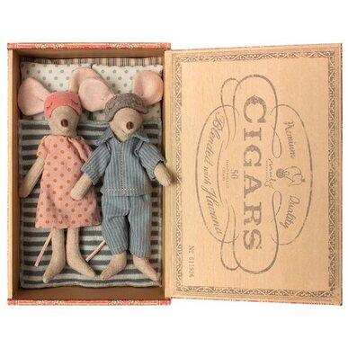 """Résultat de recherche d'images pour """"petite souris dans une boite d'allumette"""""""
